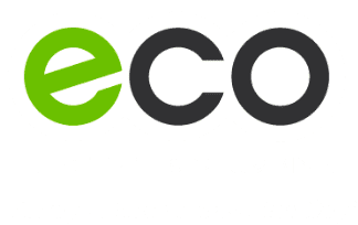 Eco® Electric & Plumbing