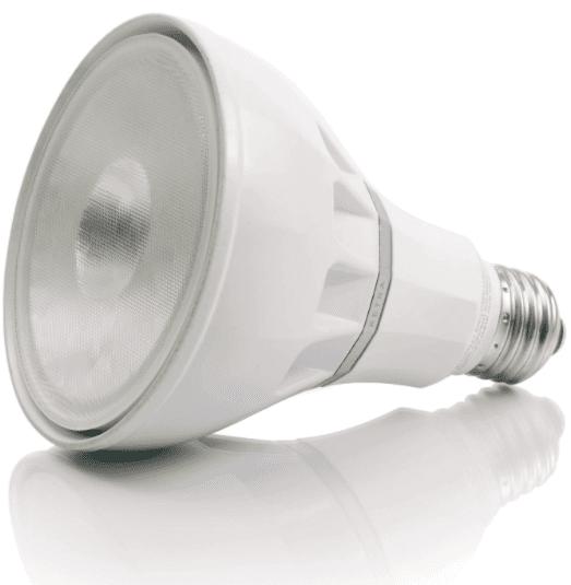 ketra s30 lamp