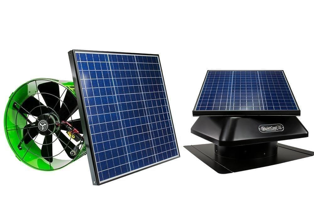 solar-attic-fan-combo