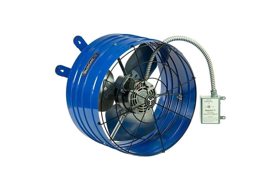 traditional-attic-fan1